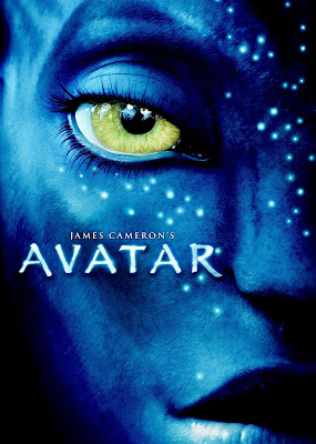 avatar recenzja filmu james cameron