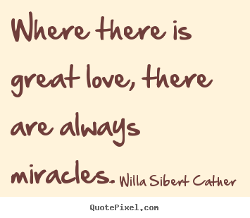 great quotes about life and best love
