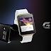 تقرير شامل عن ساعة lg g watch