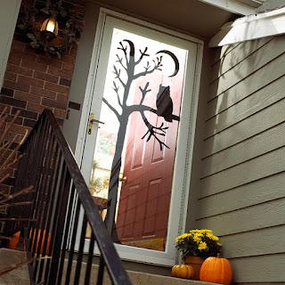 Halloween, ideas para decorar