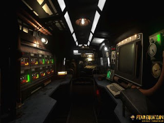 Fear Equation Download For PC Free Download Full Version For PC