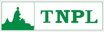 Tamil Nadu News Print and Papers Limited-Governmentvacant
