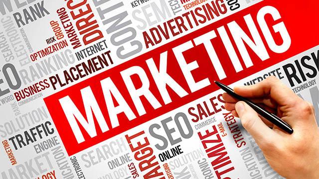 Pengertian Marketing Tugas dan Tanggung Jawabnya