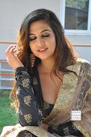 Harshita Singh  Stills From Bewars Movie Teaser Launch 16.jpg