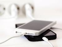 Terbantahkan! Ini Sanggahan Berbagai Mitos Seputar Baterai Ponsel