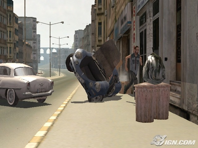 Driv3r Ps2 Iso Download Roms Iso For Android Ios Mac Pc Emulator