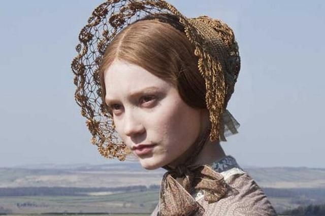 filme, Jane-Eyre