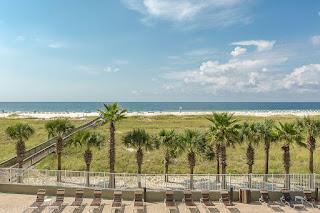 Orange Beach Alabama Condo For Sale at Tidewater