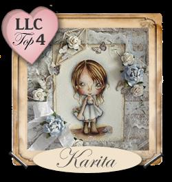 http://karitavain.blogspot.co.uk/2016/07/kesainen-kortti.html