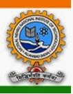 MNNIT Allahabad Recruitment 2014 Assistant Professors
