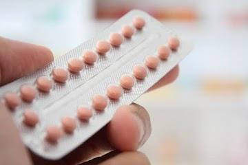 Alerta: contraceptivos orais causam câncer revela estudo