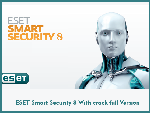 ESET Smart Security has been replaced by our new, improved solution, ESET Internet Security! Download the latest ESET Internet Security to enjoy features like website blocker, online payment protection and anti-theft. Stay protected with top-rated Windows internet security.