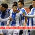 Nhận định Leganes vs Real Madrid, 03h30 ngày 19/01 (Cúp Nhà Vua)