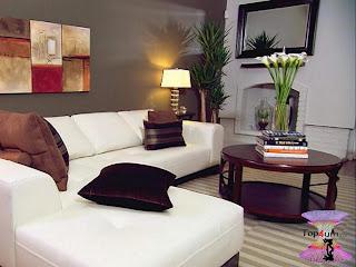 8b8425594 اشكال غرف ليفنج روم مودرن images of modern living rooms 2019