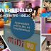 #UniversIdéllo - Ce que vous ne saviez peut-être pas à propos de Idéllo