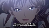 Bishoujo Senshi Sailor Moon Crystal 3 Episódio 04
