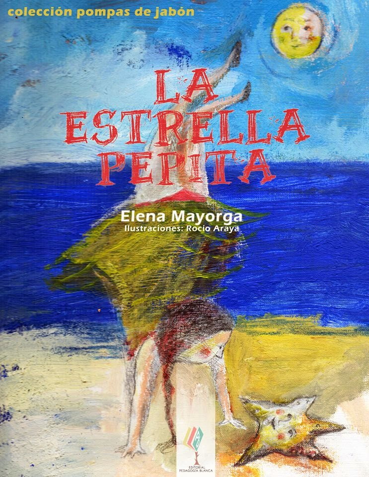 http://palabraselena.blogspot.com.es/p/la-estrella-pepita_13.html