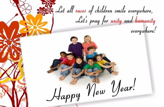 Happy new year greetings wishes for everyone lover boyfriend happy new year greetings m4hsunfo