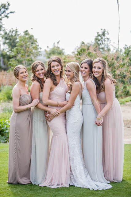 Staying Stylish Under $100, How to Save Money on Your Bridesmaid Dress