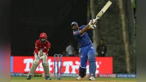 MI vs KXIP IPL 2019 highlights