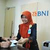 Keuntungan & Fasilitas Tabungan iB Hasanah BNI Syariah