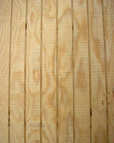 Home Siding Products Wood Masonite 174 Hardiplank 174 Or