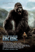 King Kong 2005 ExTended 720p Hindi BRRip Dual Audio Full Movie Download