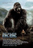King Kong 2005 ExTended 720p Hindi BRRip Dual Audio Full Movie Download