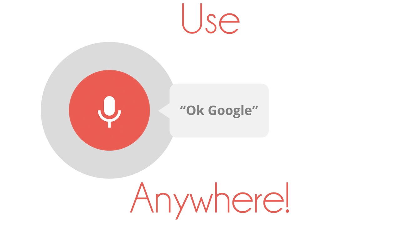 kata kunci ok google