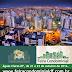 Feira Condominial e ConBraSíndicos em Águas Claras-DF