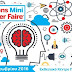 Athens Mini Maker Faire: Εκδήλωση για τις κατασκευές και την τεχνολογία