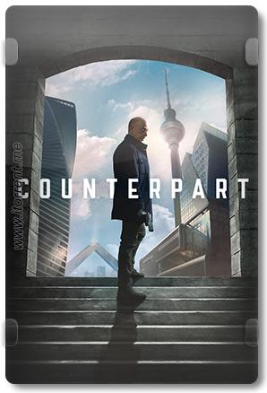 Counterpart 1 (2018) Torrent
