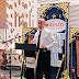 Buffet Ramadhan 2019: Warisan Tradisi Asia di Amaya Food Gallery, Amari Johor Bahru