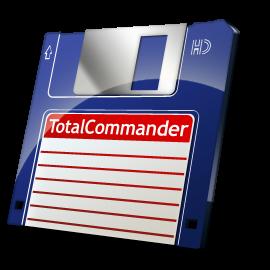 Image result for Total Commander 9.20