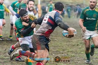 Regional de Clubes 2016: Se define el pase de ronda