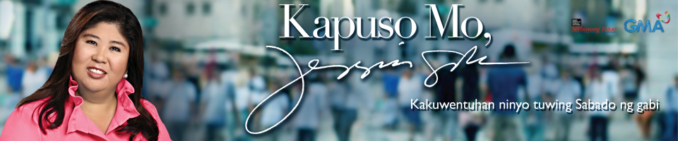 Kapuso Mo Jessica Soho August 19 2018