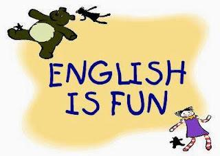 Tips dan Cara Belajar Bahasa Inggris yang Efektif