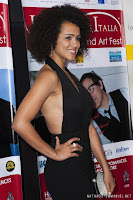 Nathalie Emmanuel HQ photo
