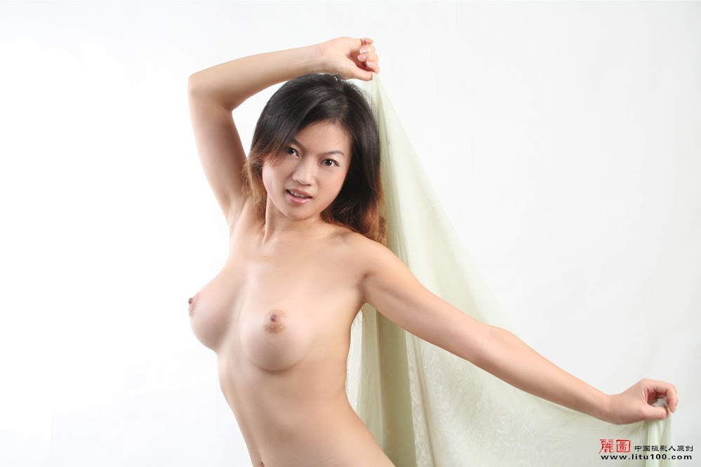 Litu100_Chinese_Naked_Girls-218-2010.08.23_Yu_Hui_Vol.6.rar.l218_19 Litu100 Chinese_Naked_Girls-218-2010.08.23_Yu_Hui_Vol.6.rar