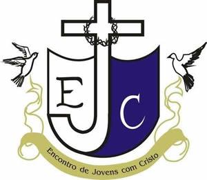 R$ 7,5 mil  é roubado durante o Encontro de Jovens com Cristo, em João Pessoa