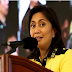 Leni accused of anomalies in P64-M fish port project