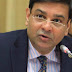 RBI Guv Urjit Patel has Strong Connection with Ambani and Scamster Jignesh Shah