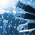 Internet Para Todos vai levar conectividade para regiões sem acesso à banda larga
