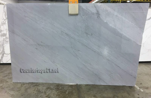 2cm Bardiglio Imperiale Polished Countertops