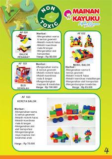 Katalog APE PAUD Hal 4