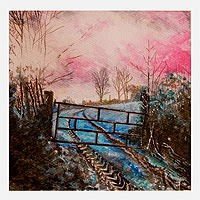 http://www.paintwalk.com/2015/01/winter-gate-in-normandy-paintwalk.html