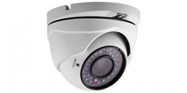 HIKVISION DS-2CE55A2P(N)-IRM