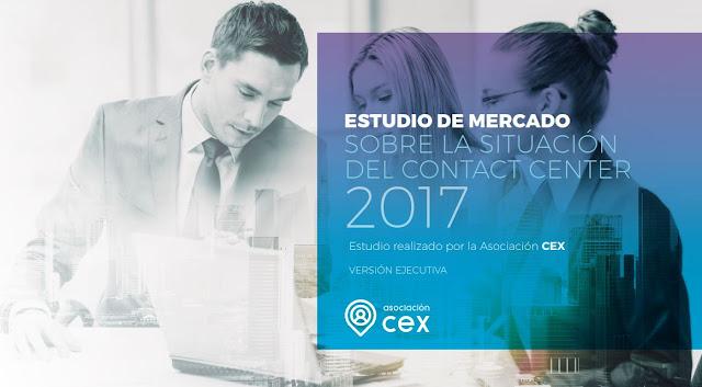 Situación del Contact Center en España
