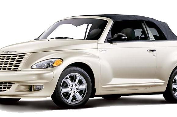 popular hyundai cars chrysler pt cruiser cabrio cars. Black Bedroom Furniture Sets. Home Design Ideas