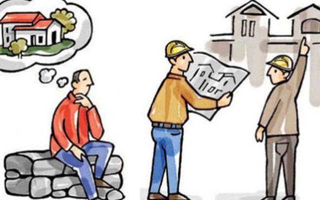 Tìm mua căn hộ chung cư